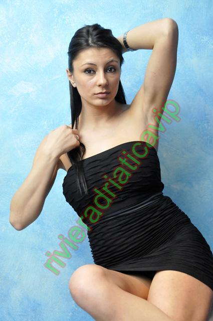 Sofia Gucci nude 721